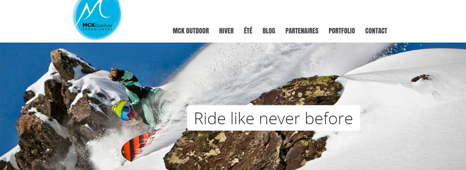 mck_outdoor_slider_homepage