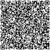 qrcode Business Card - Agence de communication Web Avignon Marseille